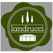 Landrucci